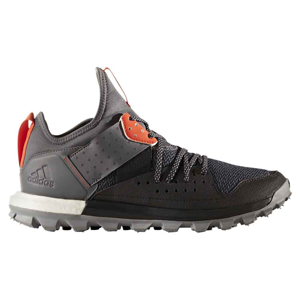 finest selection 36101 eced5 adidas Response Tr buy and offers on Trekkinn