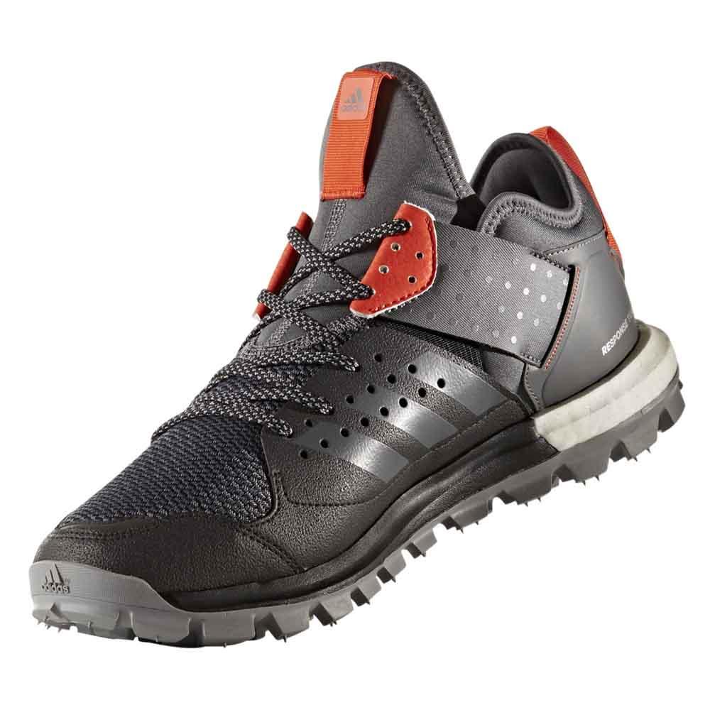 bdbb37a201a adidas Response Tr buy and offers on Trekkinn