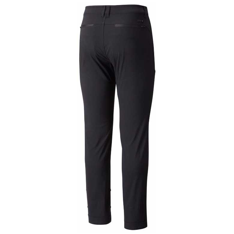 hardwear-ap-pants-regular