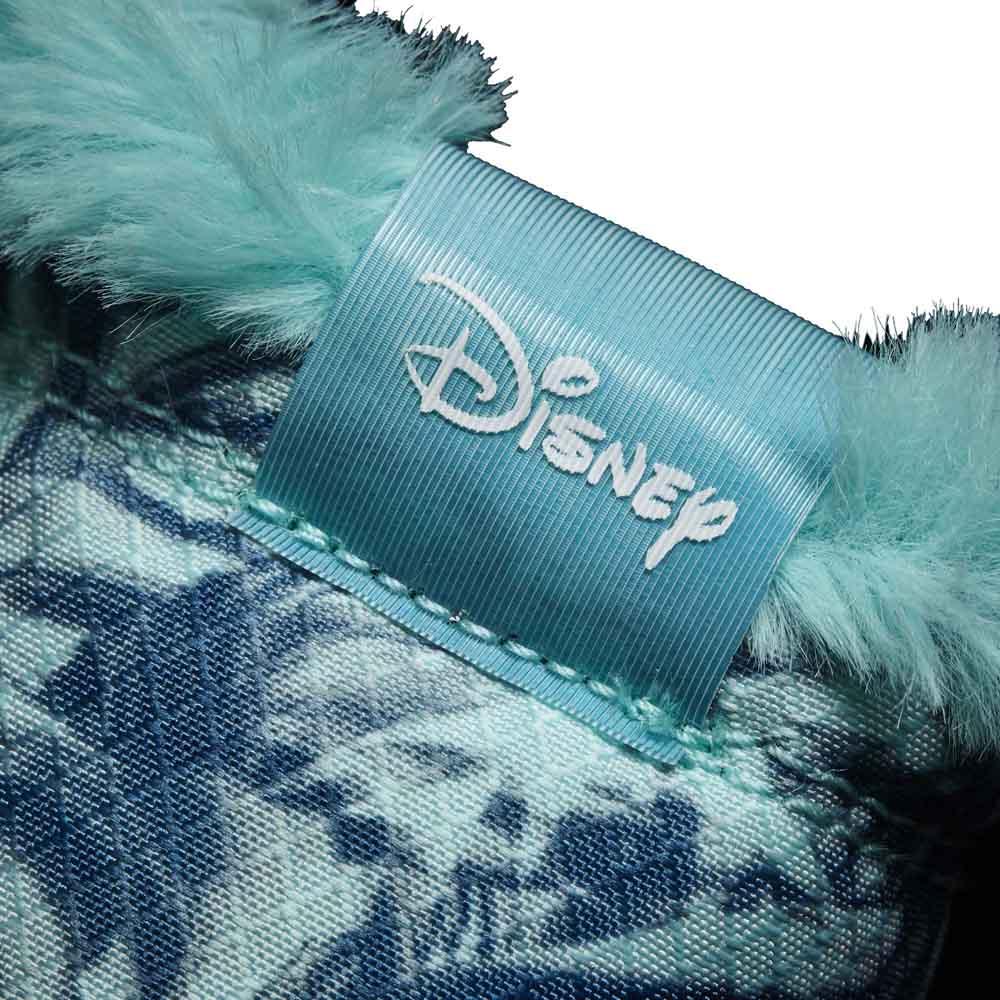 adidas Disney Frozen Rapidasnow I køb og tilbud, Trekkinn Sko