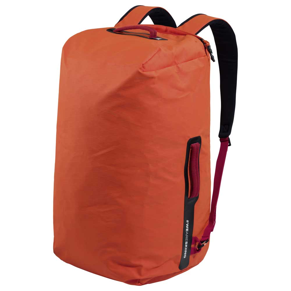 bagages-atomic-duffle-bag-60l