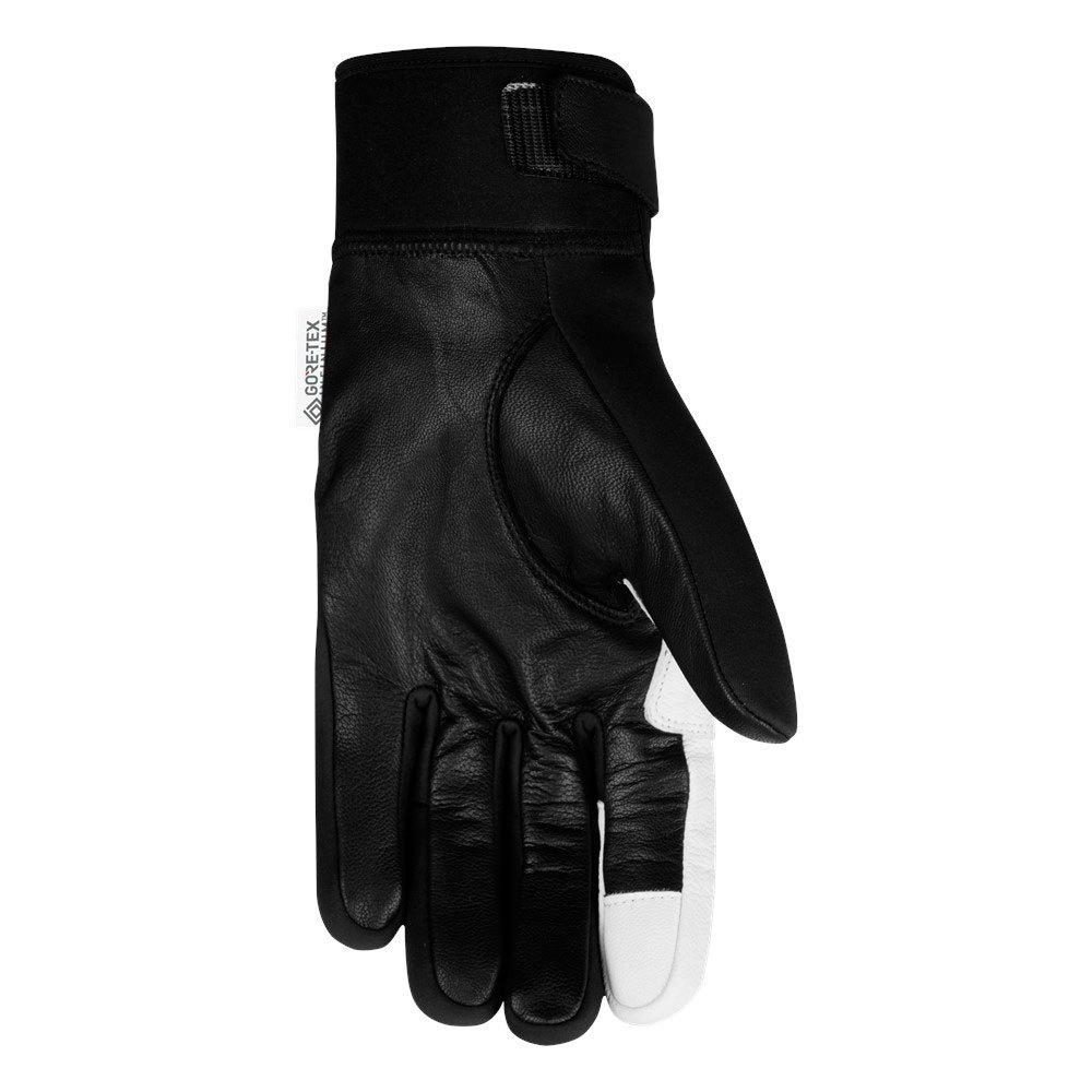 Salewa Agner Vf DST Gloves Handschuhe