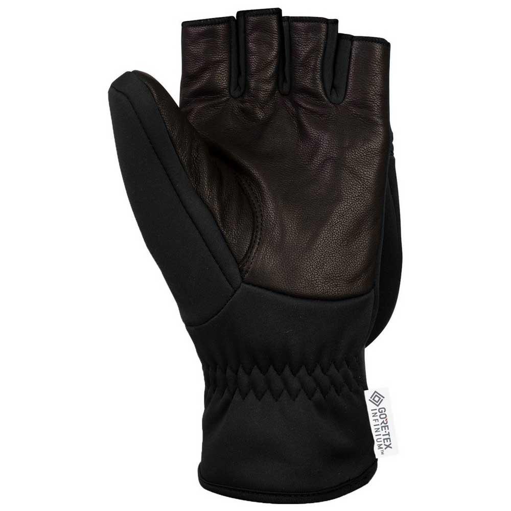 guanti-salewa-sesvenna-fold-back-windstopper-gloves