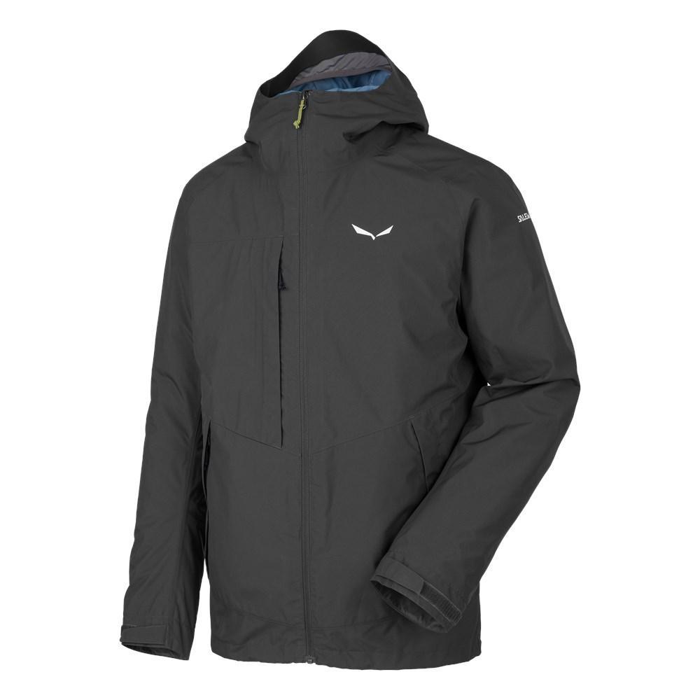 Salewa Damen Ortles Hybrid TW CLT Jacke kaufen | Bergzeit