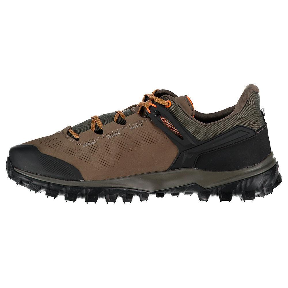 Details zu Columbia goretex GTX waterproof outdoor hiking wander nordic walking Schuhe