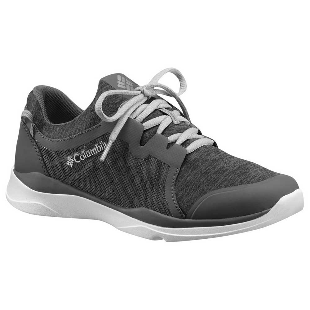 Chaussures Columbia Ats Trail Lf92 EU 39 Titanium MHW / White