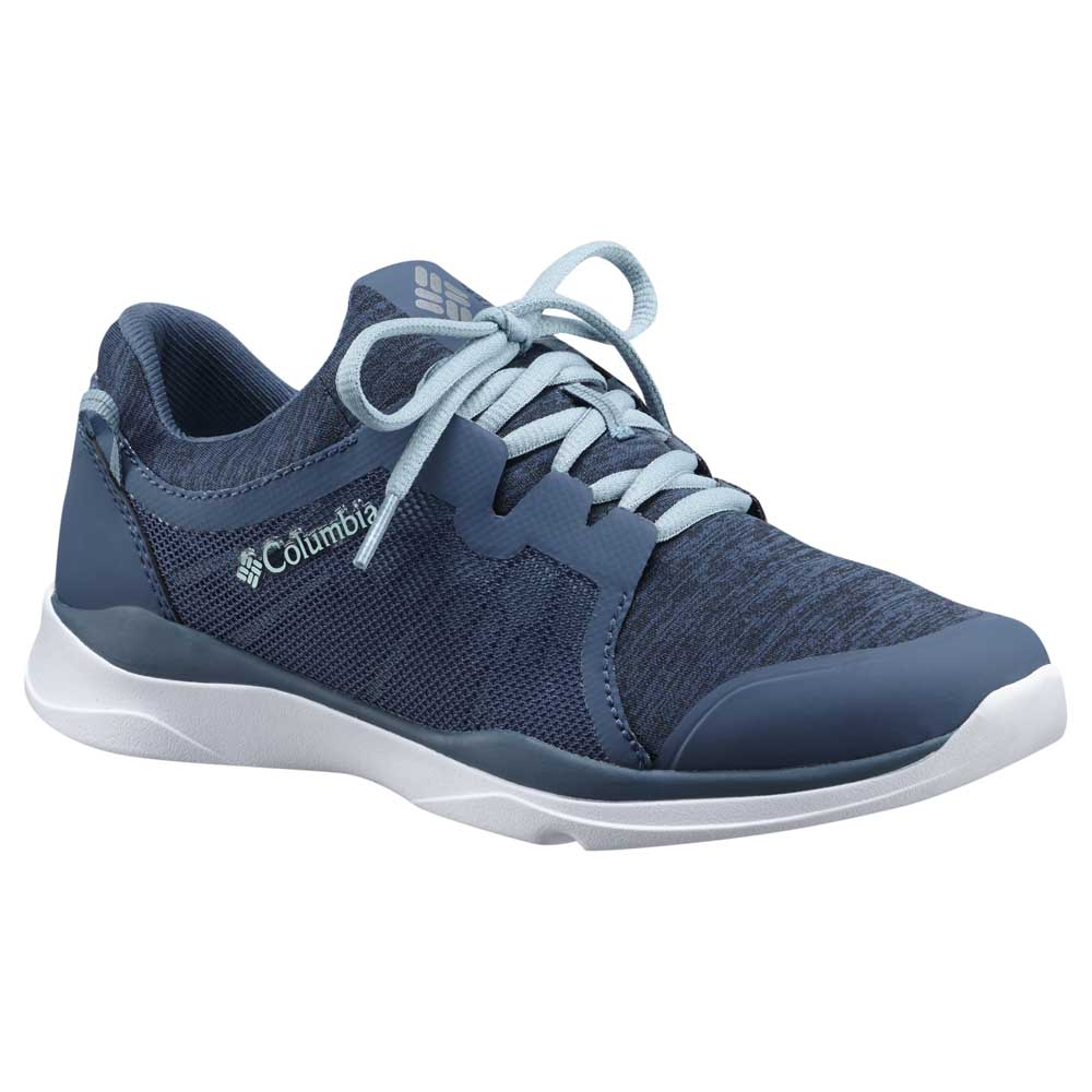 Trail Lf92Chaussures Lf92Chaussures Ats Columbia Columbia Mult Trail Ats Columbia Mult Ats PX8kwnO0