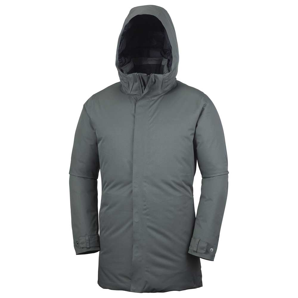 Columbia Blizzard Fighter buy and offers on Trekkinn