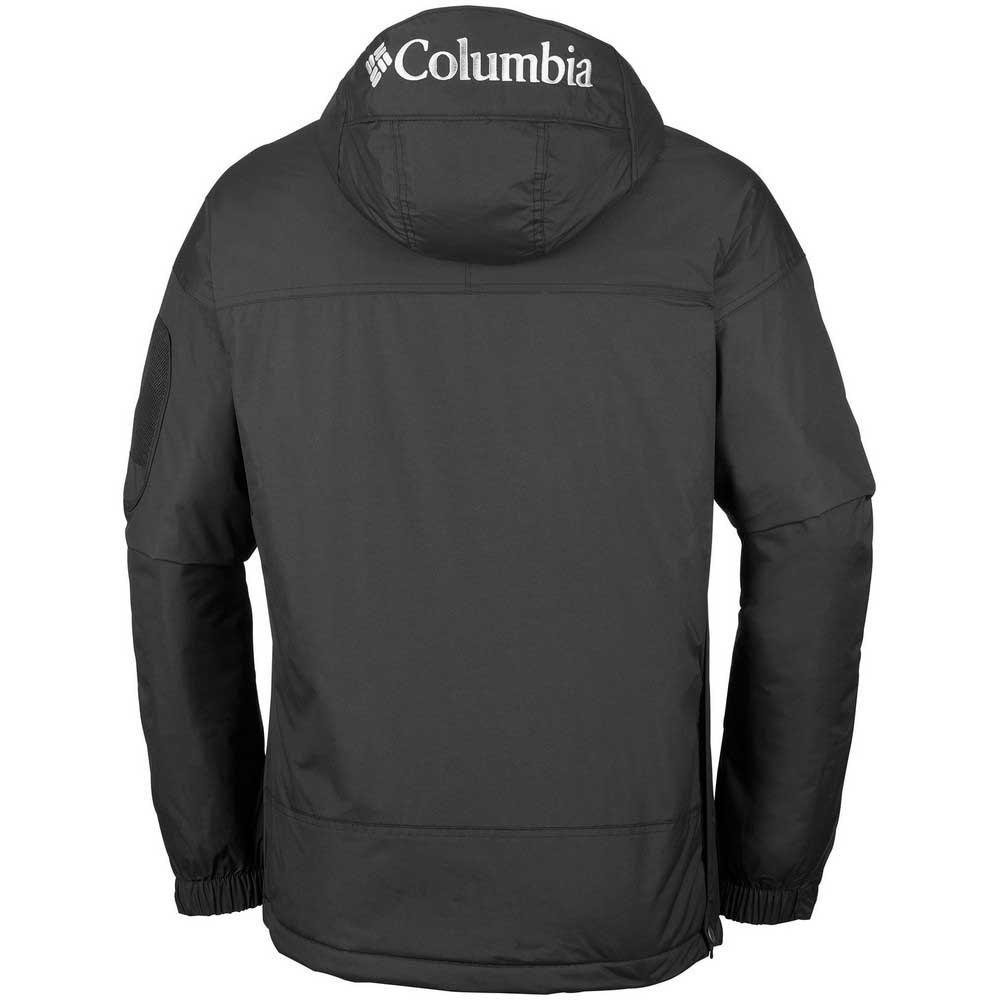 Columbia Challenger Noir acheter et offres sur Trekkinn