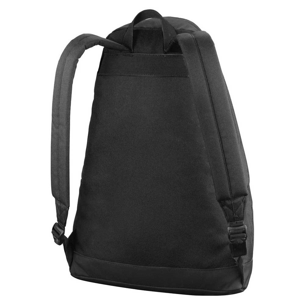 9065439fcec11 Columbia Classic Outdoor 20L Black buy and offers on Trekkinn