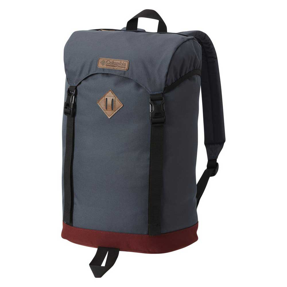 1a69adee6bd05 Columbia Classic Outdoor 25L buy and offers on Trekkinn