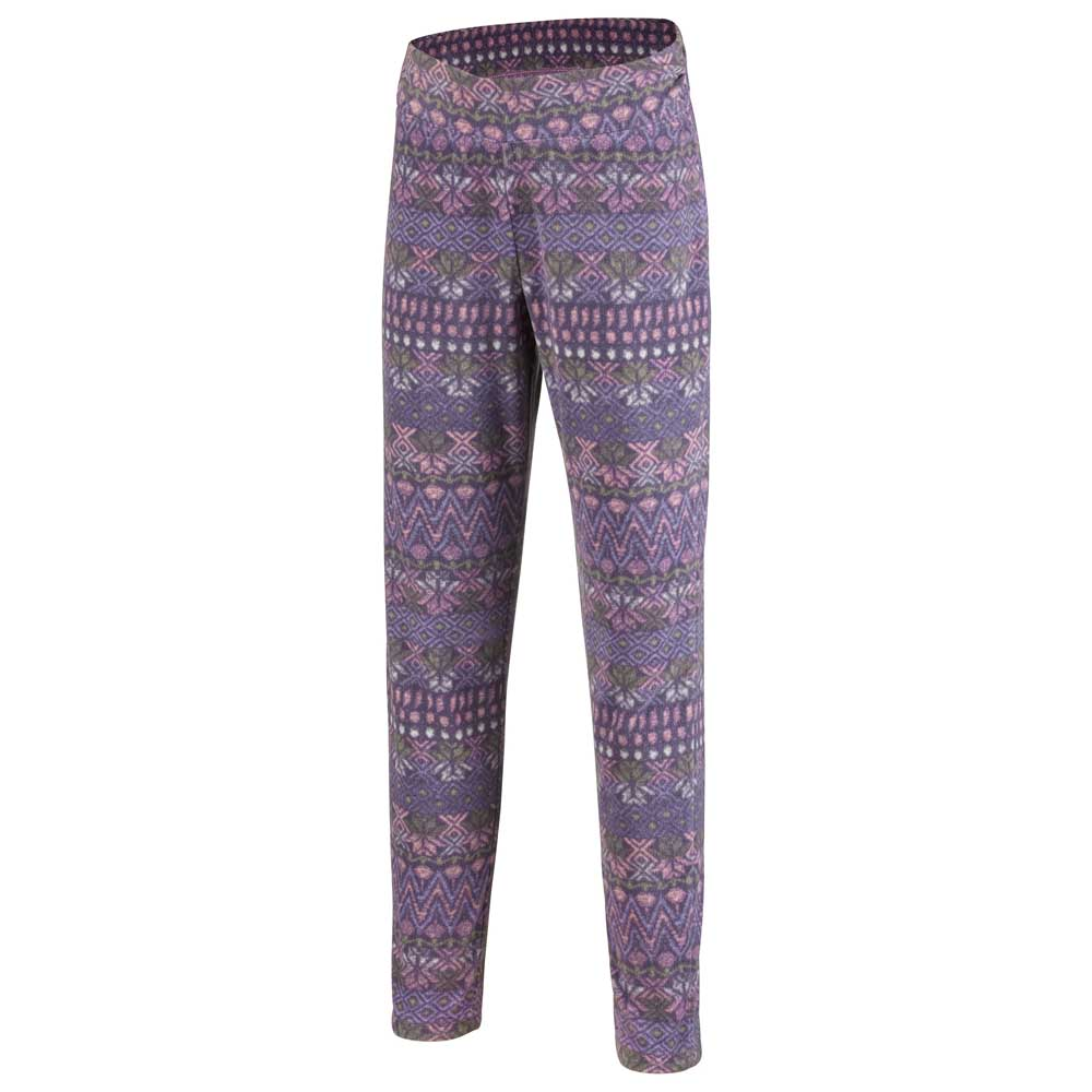 62cdf974321dd9 Columbia Glacial Printed Legging buy and offers on Trekkinn