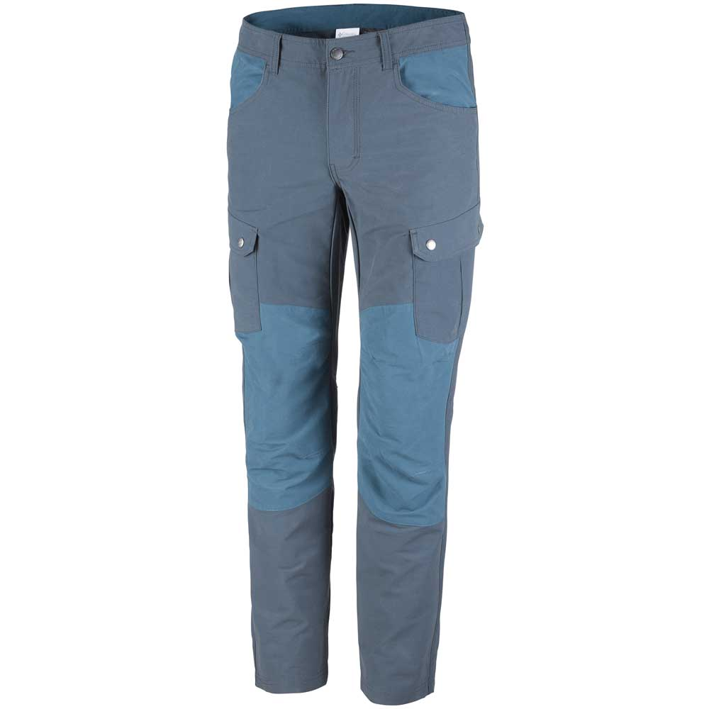 Columbia Twisted Divide Pants Long
