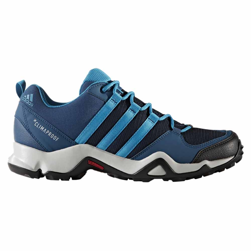 adidas AX2 CP Trail Running Shoes buy and offers on Trekkinn