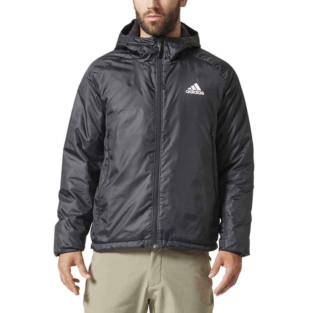 Lined Fleece Lined Adidas Cytins SchwarzTrekkinn Cytins Fleece Adidas TlJcK315Fu