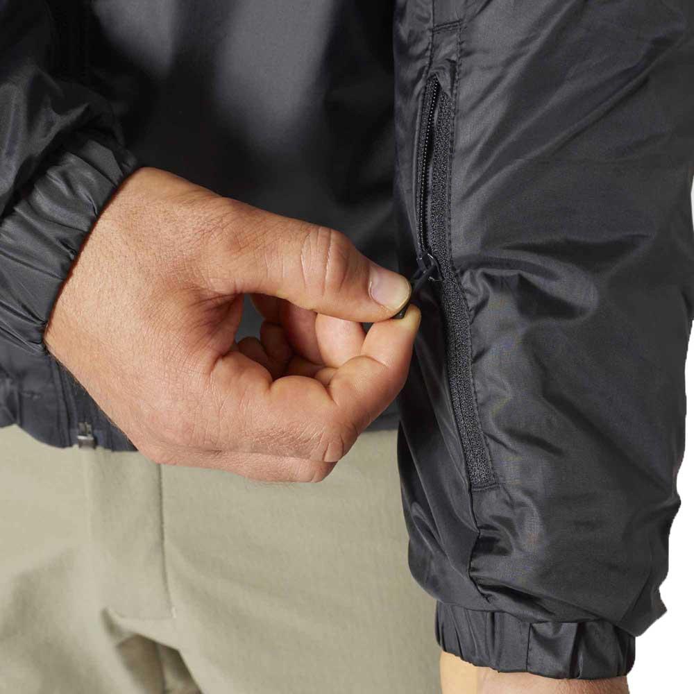 adidas Cytins Fleece Lined Noir acheter et offres sur Trekkinn