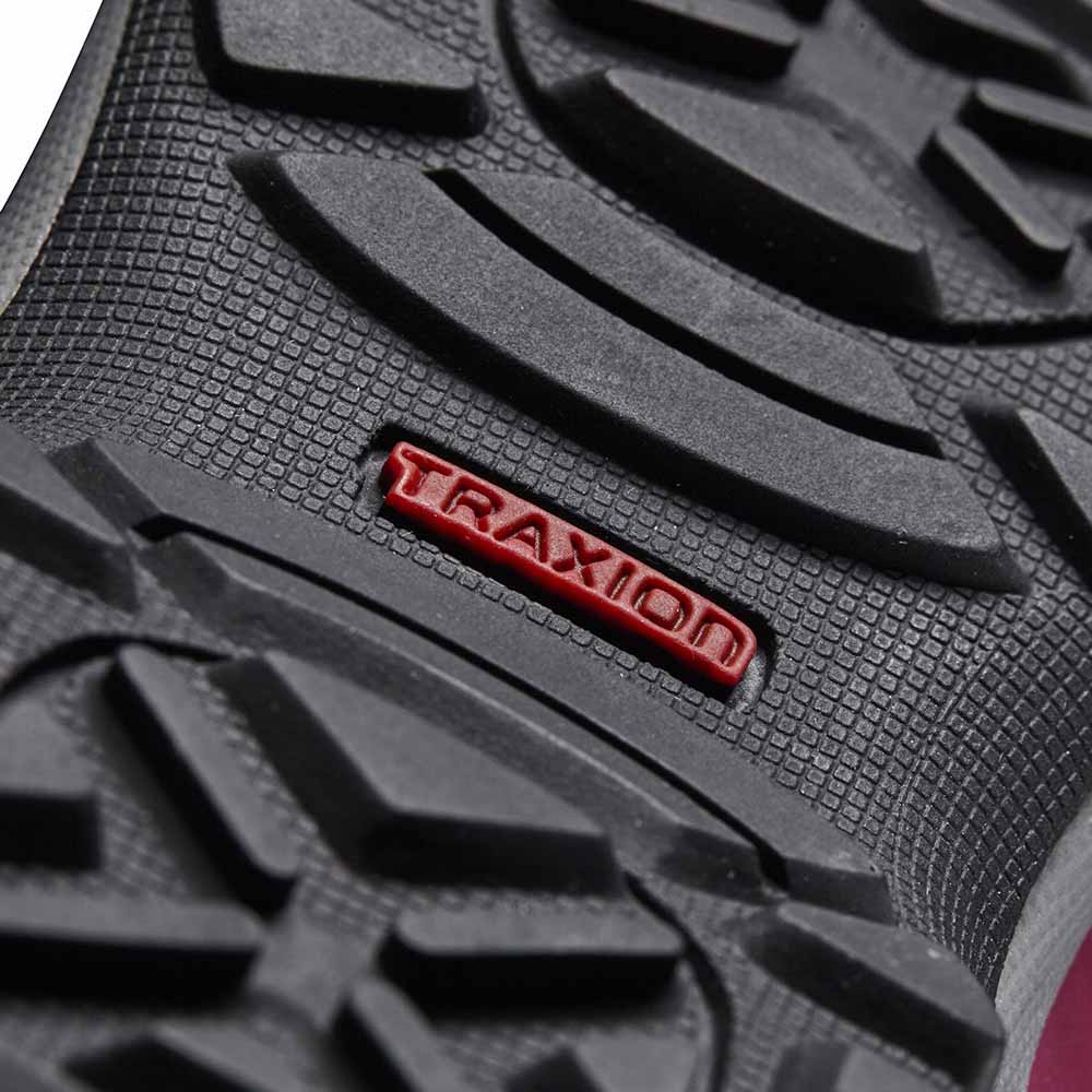 adidas Hyperhiker K Black buy and offers on Trekkinn 024a34174