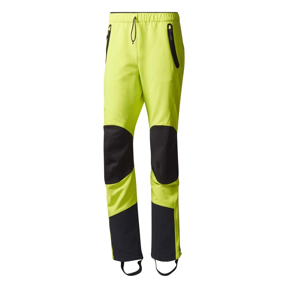 adidas mountaineering hose