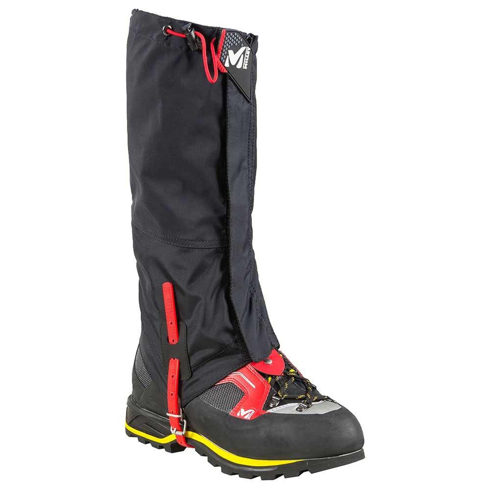 New Balance Fresh Foam Cruz Sport Pack Reflective Zapatillas de Running Hombre Polainas Millet Alpine Polainas Goretex  Zour) Columbia Peakfreak XCRSN II Xcel Low  43 EU md8X3hh52
