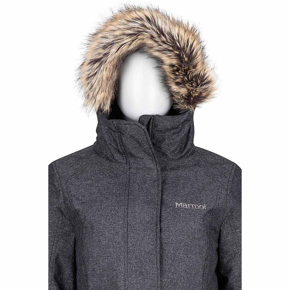 Marmot Georgina Featherless buy and offers on Trekkinn 1efb32842d68