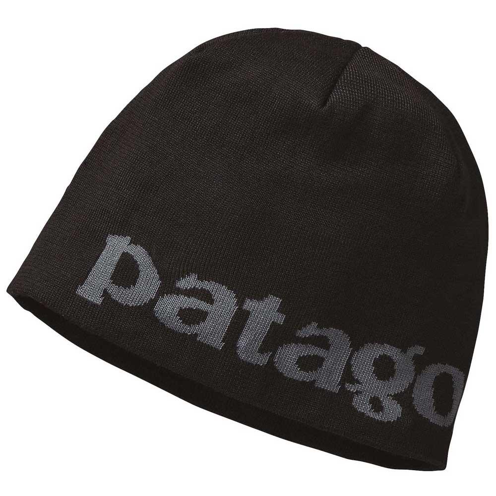 88b0f72eea9 Patagonia Beanie buy and offers on Trekkinn