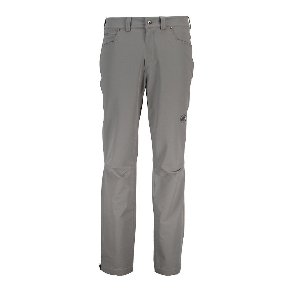 Mammut Hiking SO Pants Regular