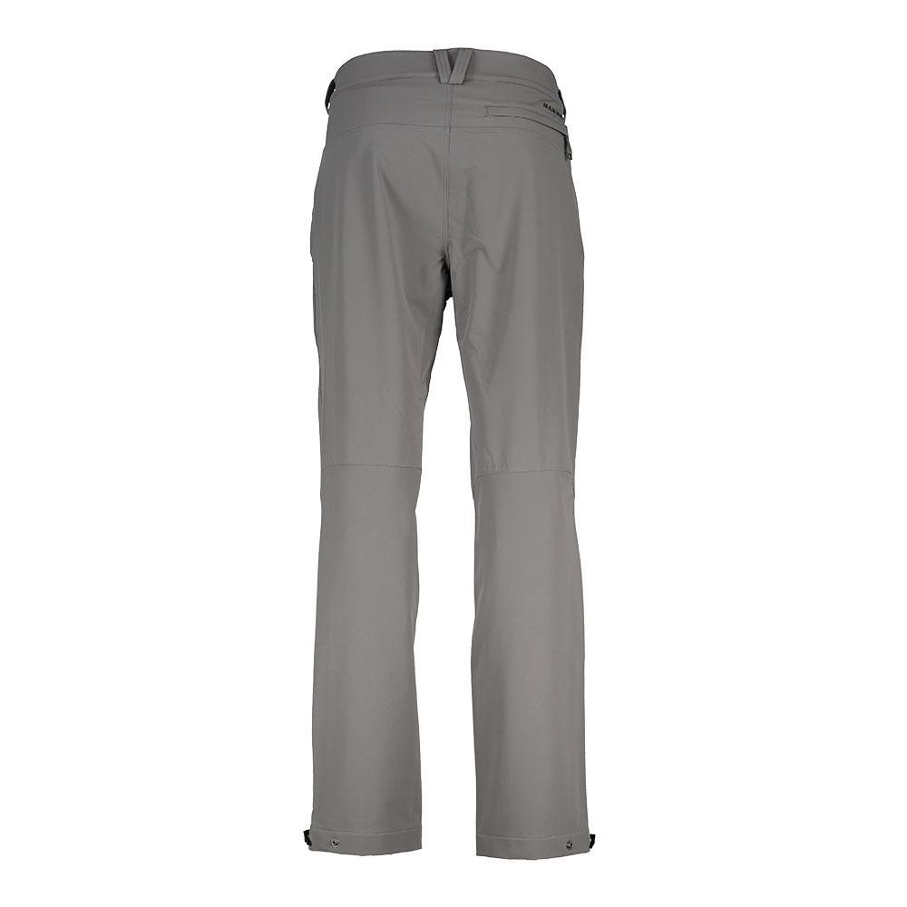 hiking-so-pants-regular