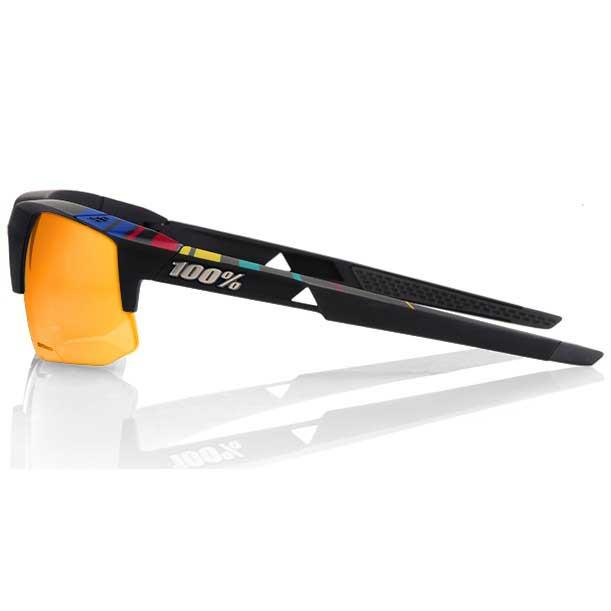 occhiali-da-sole-100percent-speedcoupe-li-sagan-edition