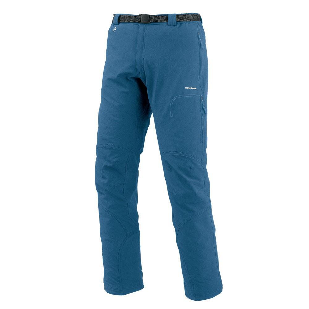 Pantalons Trangoworld Godel Pants Regular XXL Seaport