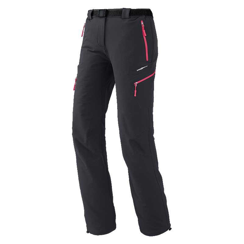 Pantalons Trangoworld Wifa Ua Pants Regular
