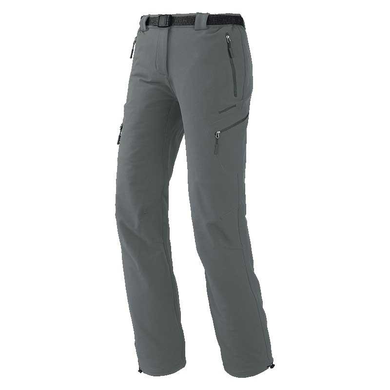 Pantalons Trangoworld Wifa Ua Pants Large