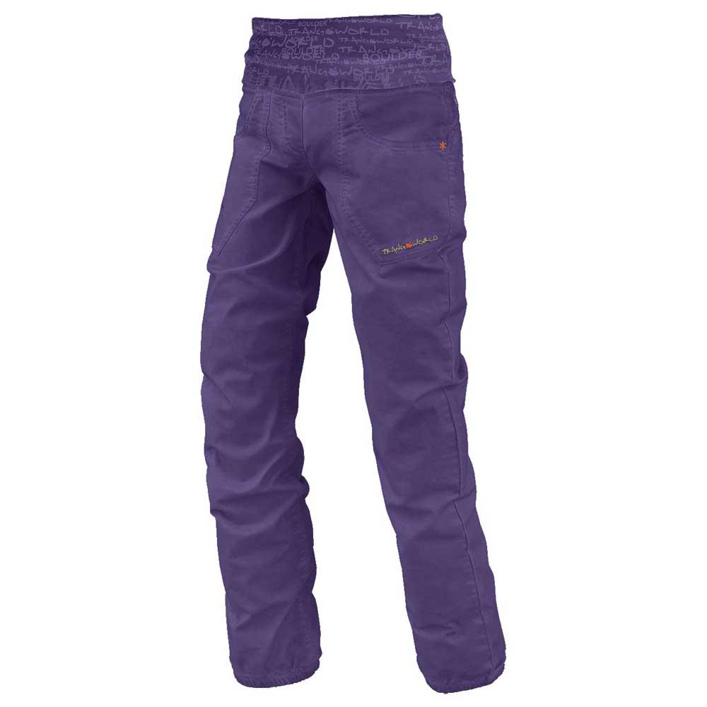 tedra-pants-regular-woman