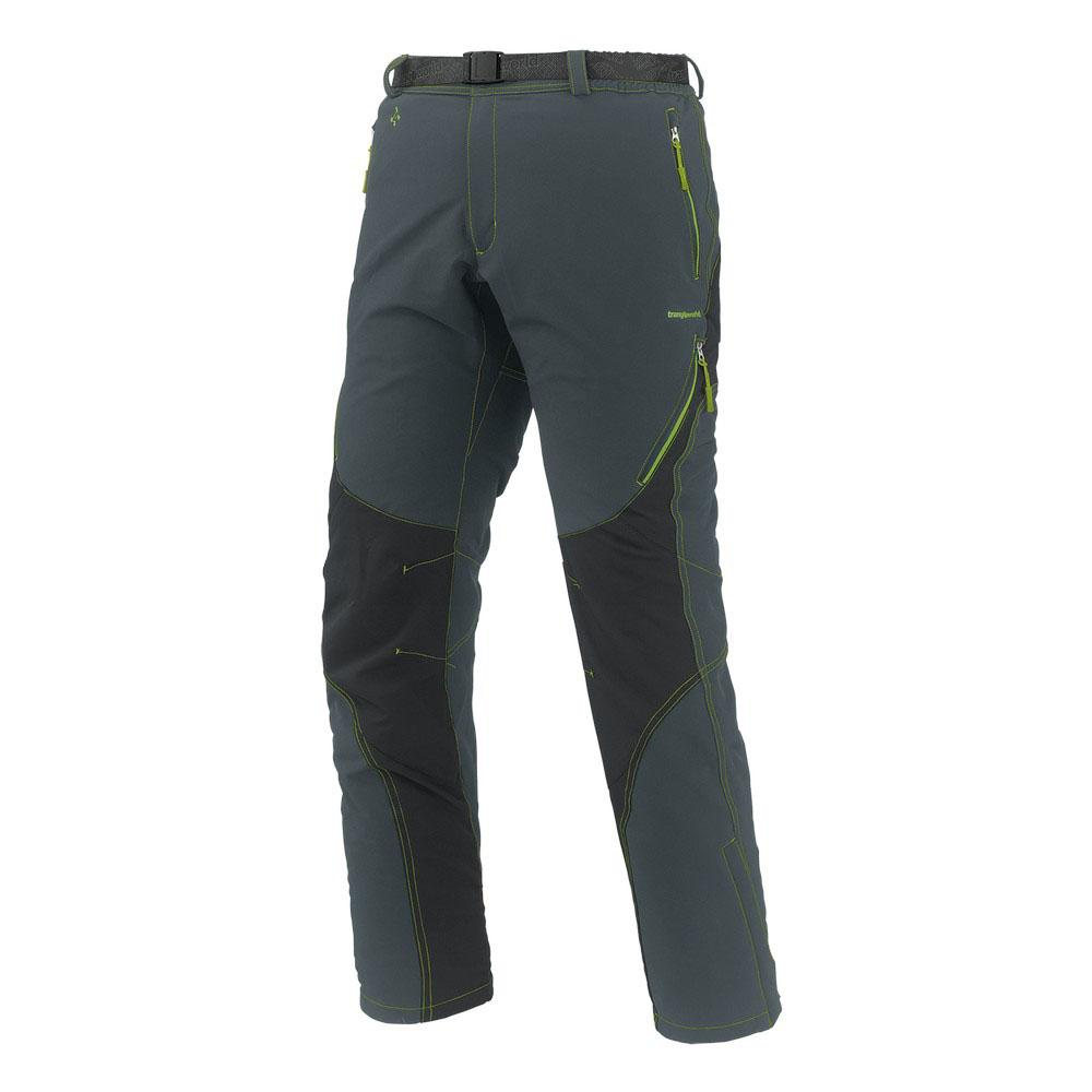 Trangoworld Arkan FT Pants Regular