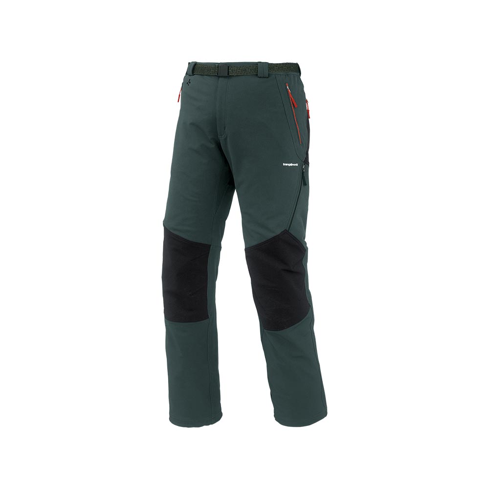 Trangoworld Rovek DS Pants Regular