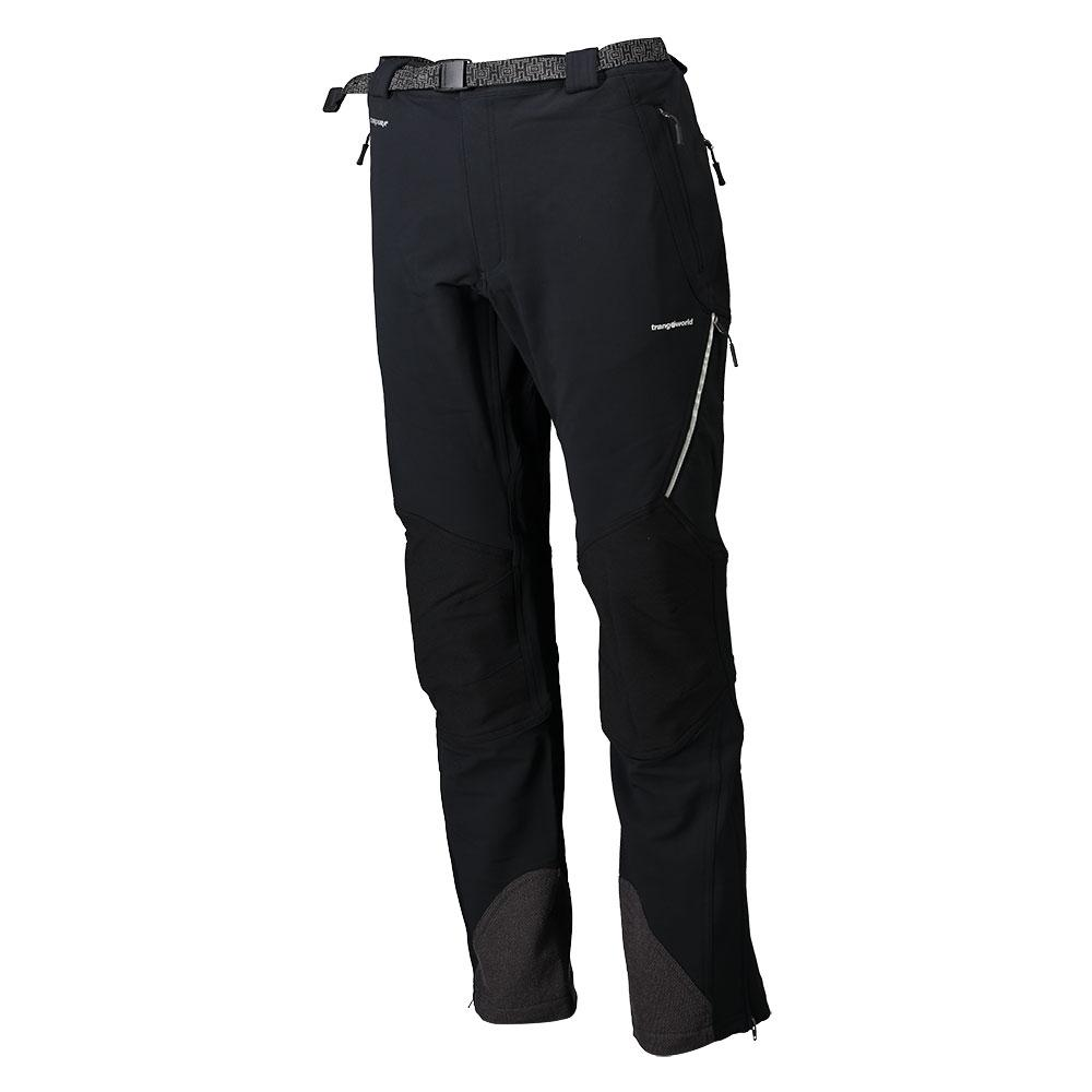 Pantalons Trangoworld Prote Extreme Ds