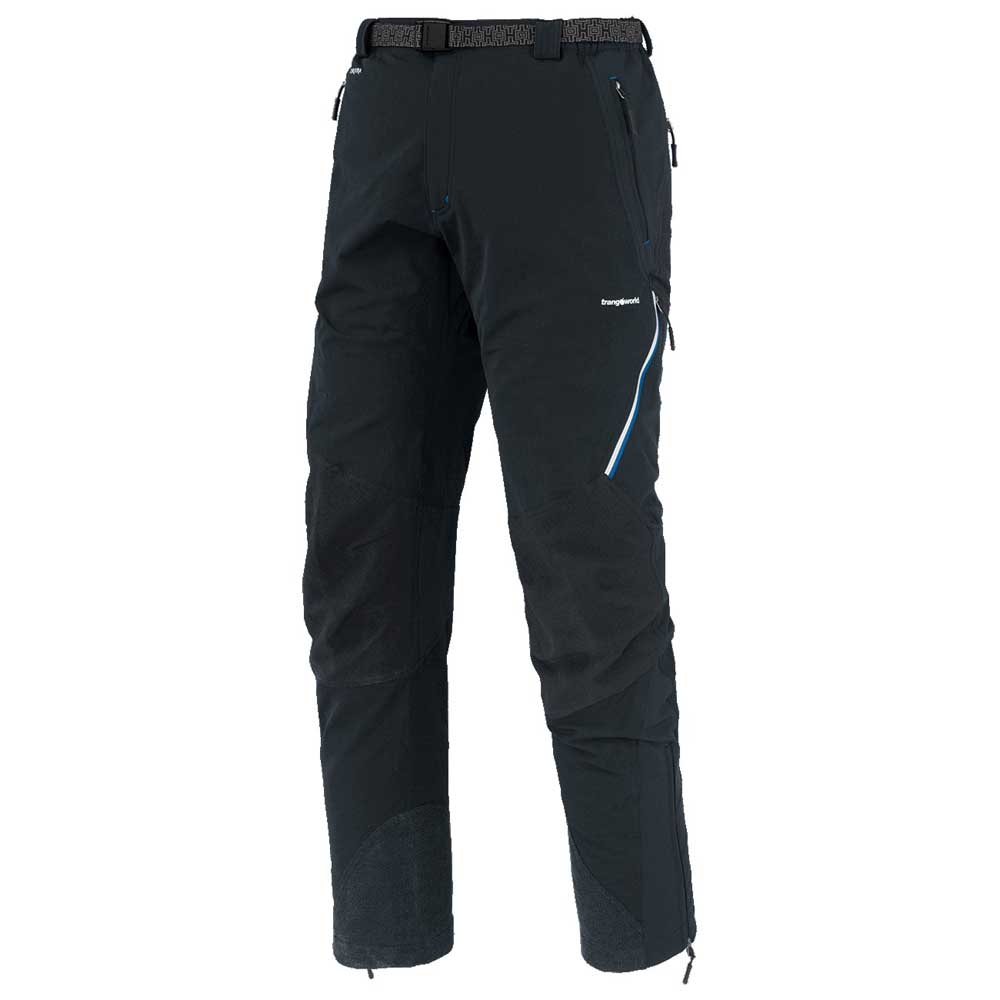 Pantalons Trangoworld Prote Extreme Ds Pants Regular