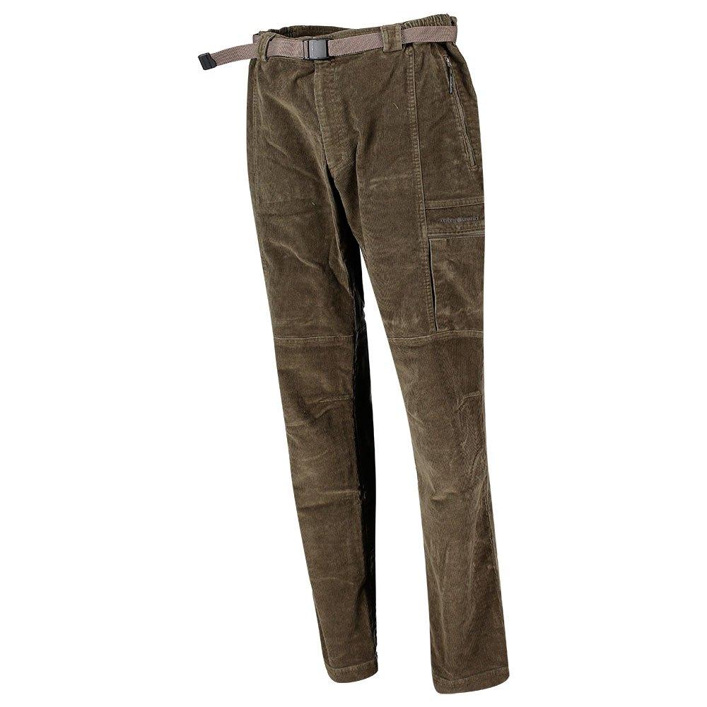 Pantalons Trangoworld Sagano Pants Regular M Kangaroo