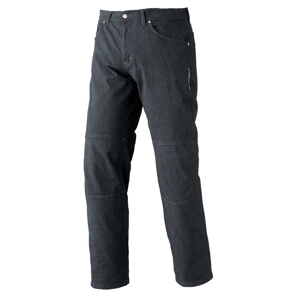 Trangoworld Lubek Pants Regular