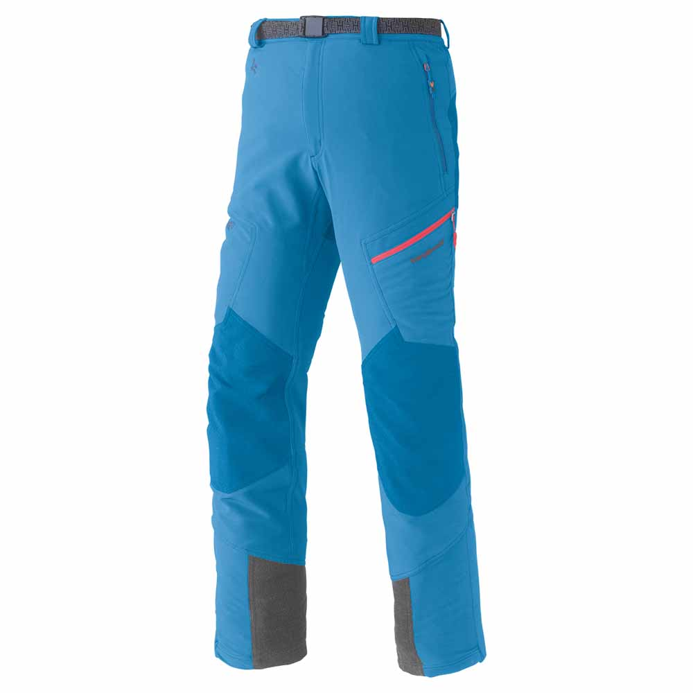 Trangoworld TRX2 Pes Stretch Pro Pants Regular