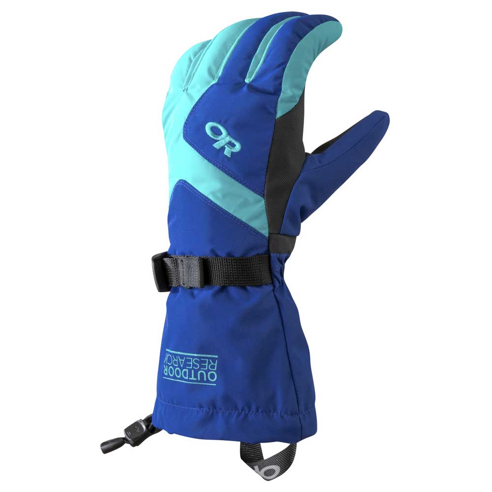 guantes-outdoor-research-adrenaline