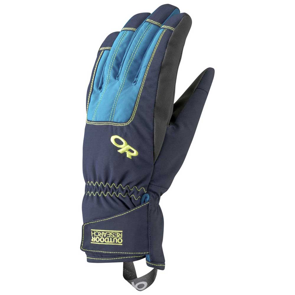 guantes-outdoor-research-riot