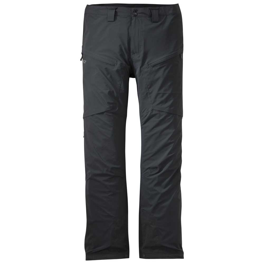 pantalons-outdoor-research-bolin