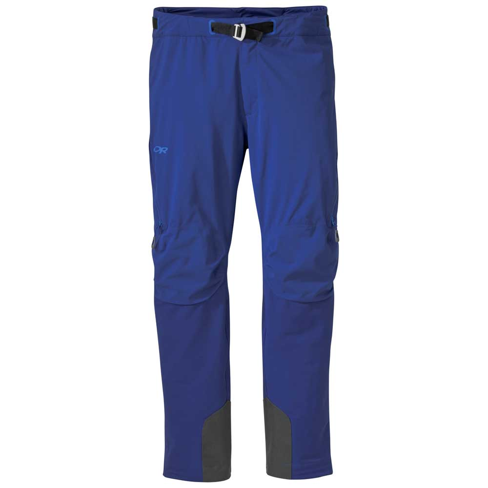 pantalons-outdoor-research-alpenice