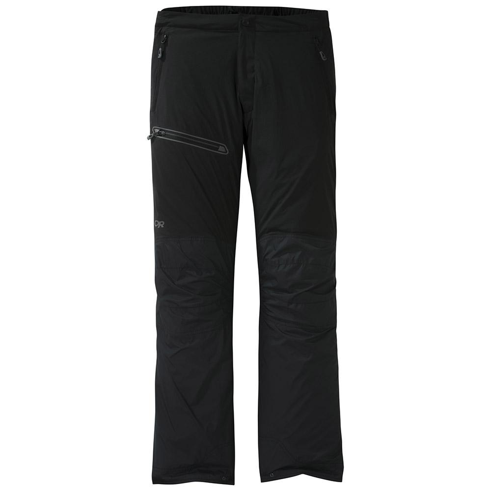 pantalons-outdoor-research-ascendant