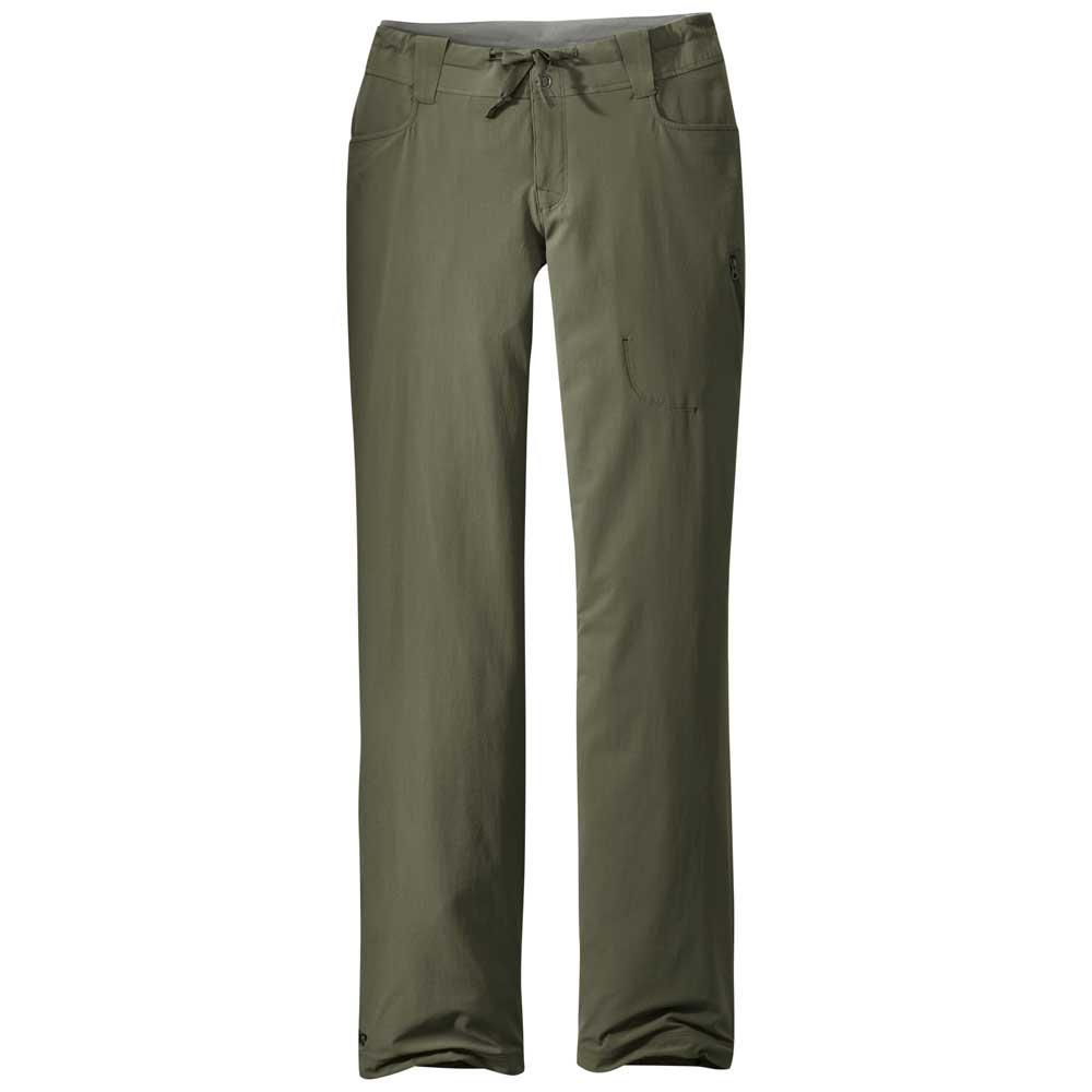 pantalones-outdoor-research-ferrosi