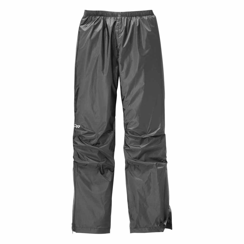 pantalons-outdoor-research-helium