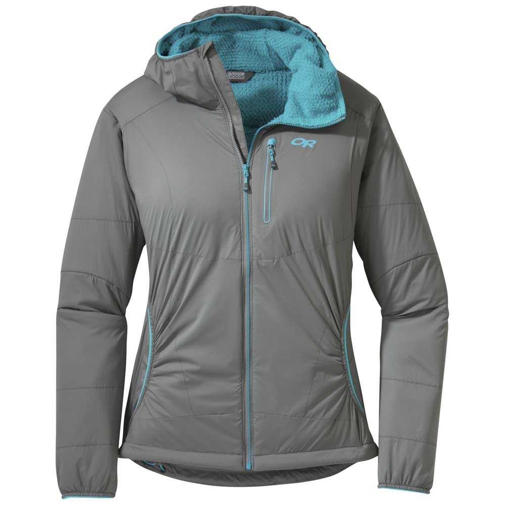 Ascendant Outdoor Research Research Hoody Outdoor Ascendant Hoody Hoody Outdoor Research Ascendant tdBoshrCxQ