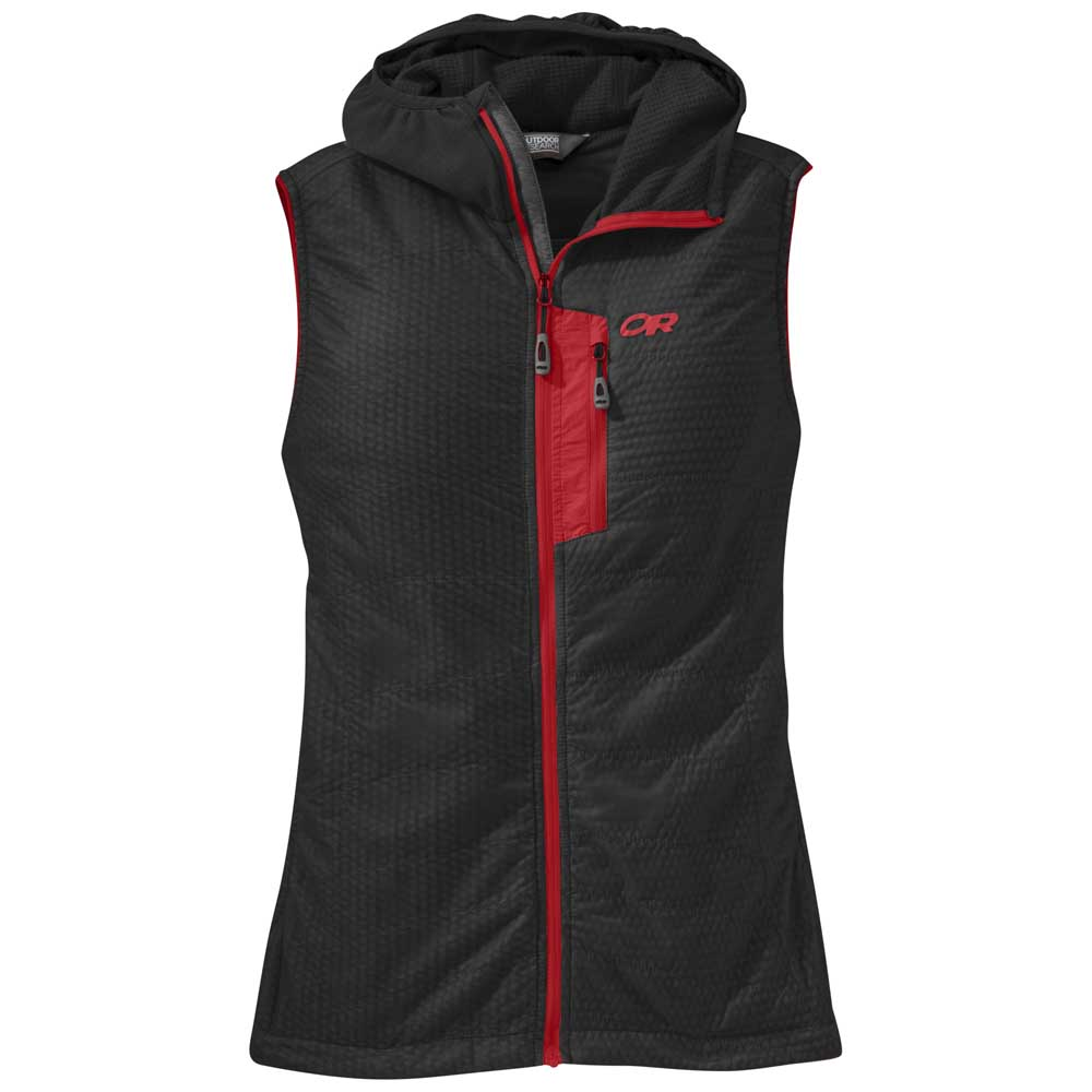 gilets-outdoor-research-deviator
