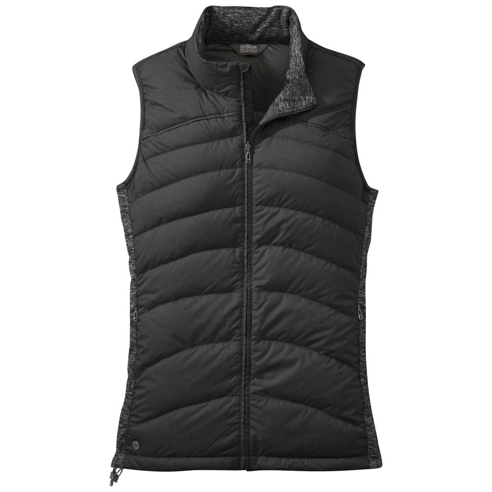gilets-outdoor-research-plaza