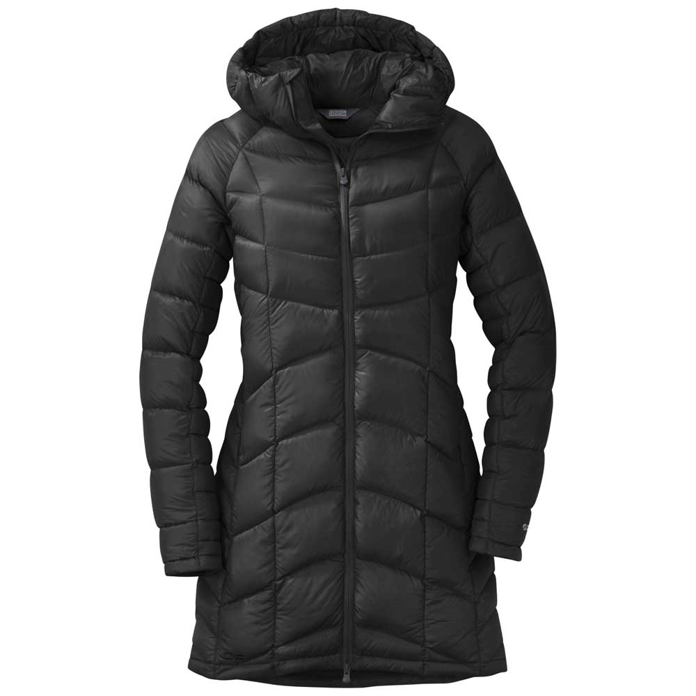 Parka Sonata Outdoor Research Down Ultra E2H9IbWYeD